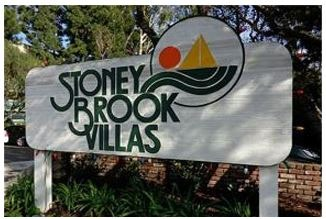 Stoney Brook Villas Long Beach