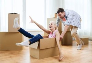 Happy Could Moving to Orange County Condos