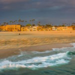 Seal Beach Homes