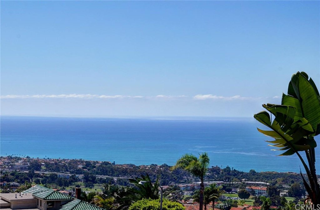 Ocean View Homes Orange County