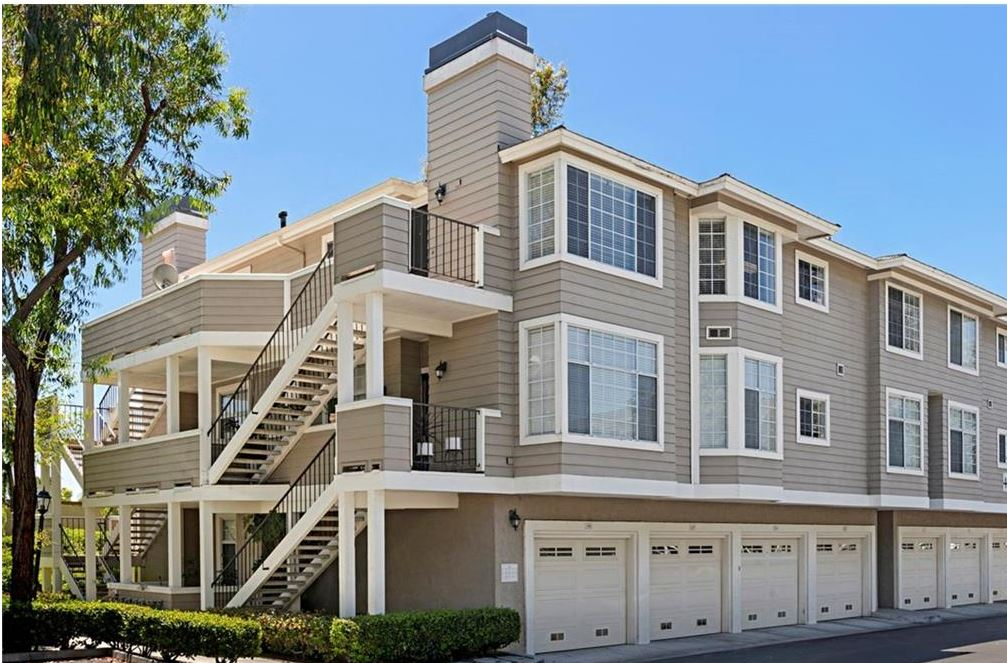 Southern california real estate search find the right for Southern estate homes
