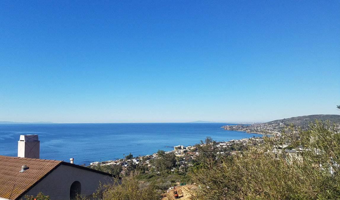 Rancho Palos Verdes Real Estate