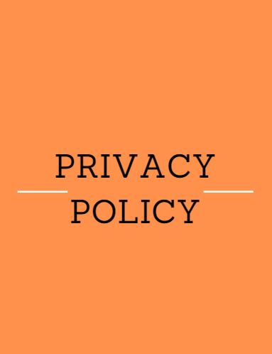 Online Privacy Policy for NET